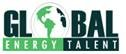 Global Energy Talent