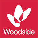 Woodside Energy