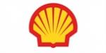 www.shell.com