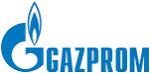 http://www.gazprom.com/