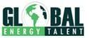 Global Energy Talent