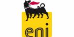 www.eni.com