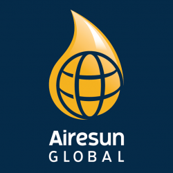 Airesun Global Limited