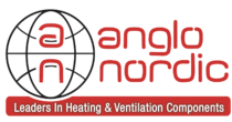 Anglo Nordic Burner Products Ltd