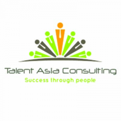 Talent Asia Consulting