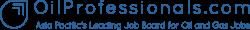 Oil & Gas Job Board