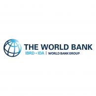 World Bank Careers