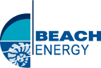 https://www.beachenergy.com.au