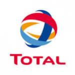 www.total.com