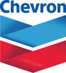 www.chevron.com