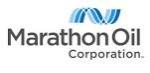 www.marathonoil.com